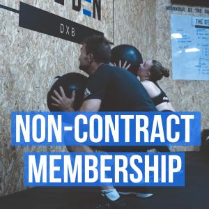 Rolling membership : 16 classes