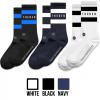 THE DEN Sock Sale Display