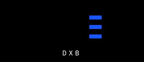 The Den Dxb