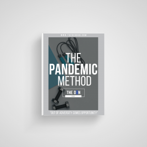 The Pandemic Method